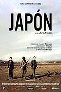 Japonsko (Japón)