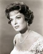 Jeanne Bates