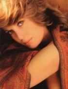 Catherine Alric