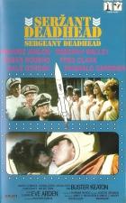 Seržant Dead Head (Sergeant Dead Head)