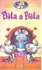 "Pišta a Fišta (Pixie and Dixie - ""Love those Meeces to Pieces!"")"