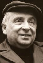 Viktor Maurer