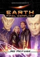 Země: poslední konflikt (Earth: Final Conflict)