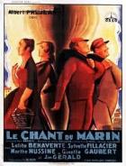 Píseň námořníka (Le chant du marin)