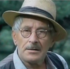 Viktor Nejedlý