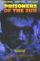 Krvavá přísaha (Blood Oath / Prisoners of the Sun)