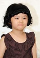 Lee Seul-gi