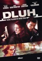 Dluh (The Debt)