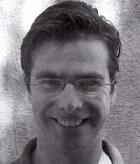 Bruce C. McKenna