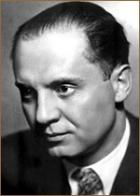 Leonid Trauberg