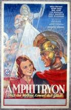 Amfitrion (Amphitryon - Aus den Wolken kommt das Glück)