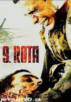 9. rota (9 rota)
