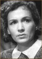 Ada Vojcik