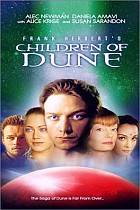 Děti planety Duna (The Children of Dune)