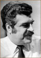 Jan Frenkel