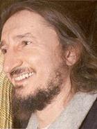 Alexandr Lykov