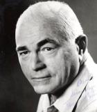 James Flavin