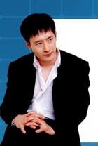 Hyeong-joon Lim
