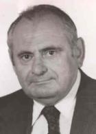 Roman Kosierkiewicz