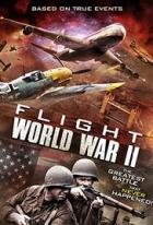 Let 42 (Flight World War II)