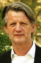 David Wicht