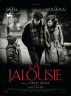 Žárlivost (La jalousie)