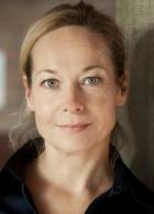 Susanne-Marie Wrage