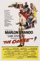 Štvanice (The Chase)