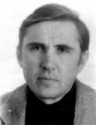 Jurij Kuzjurin