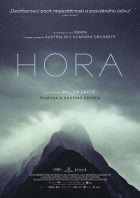 Hora (Mountain)
