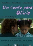 Pohádka pro Olivii