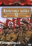 Válečné šílenství 1 - Hitlerova válka 2. (Hitler´s War – Pt.2)