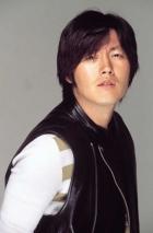 Hyeok Jang