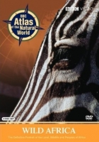 Divoká Afrika (Wild Africa)