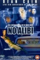 Bez alibi (No Alibi)