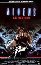 Vetřelci (Aliens)