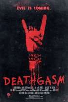 Smrtgasmus (Deathgasm)