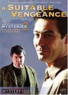 Pádné důvody (The Inspector Lynley Mysteries: A Suitable Vengeance)