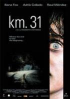KM 31: Kilómetro 31