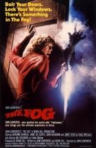 Mlha (The Fog)