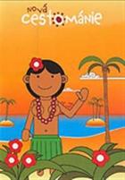 Ostrov Svatého Tomáše a Princův ostrov: Čokoládové ostrovy