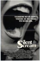 Němý výkřik (Silent Scream)