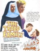Rodina barona Trappa (Die Trapp-Familie)