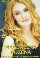 Magdalena Kožená - Cesta za Orfeem