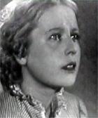 Olga Bazarova