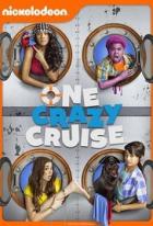 Bláznivá plavba (One Crazy Cruise)