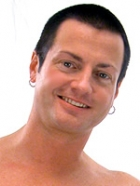 Eric Masterson