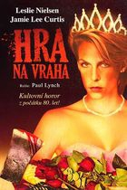 Hra na vraha (Prom Night)