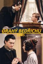 Drahý Bedřichu
