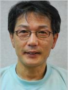 Beom-taek Kwon